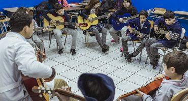 rock y guitarras (7)