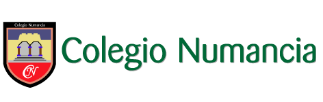 Colegio Numancia